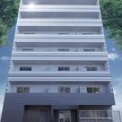 リヴシティ横濱インサイト Building Image1