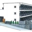 ミハス三ツ沢下町 建物画像1