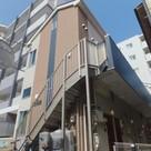 G・Aヒルズ吉野町 建物画像1
