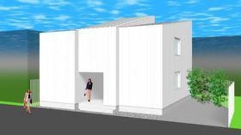 アンジェリーナパレス 建物画像1
