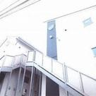 リーヴェルポート横浜白幡イーストⅠ 建物画像1