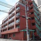 ドリス00(Doris'00) 建物画像1