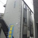 アドバンス共進町 建物画像1