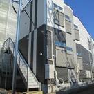 プライムテラス川崎元木EAST 建物画像1