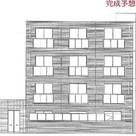 アークフローラ 富久町 建物画像1