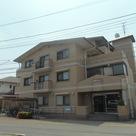 MIA CASA新城(ミアカーサ) 建物画像1