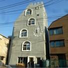 アリコット・トゥルム 建物画像1