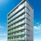 DUO FLATS横濱平沼橋(デュオフラッツ) 建物画像1