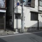 田中荘 建物画像1