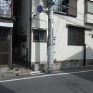 田中荘 Building Image1