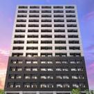ライジングプレイス川崎 建物画像1