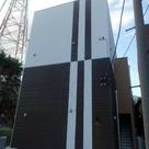 ブリステラス川崎堤根プライム 建物画像1