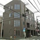 Y's Bld(ワイズビル) 建物画像1