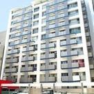 レジディア新宿イーストⅡ 建物画像1