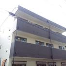 ホームステッドコート 建物画像1