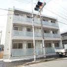 エミネンス川崎 建物画像1