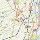 プレミール品川豊町 Building Image1