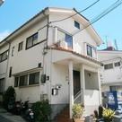 東京園ハイツ Building Image1