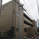 グレイス田町 建物画像1