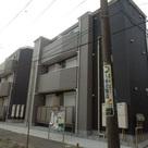 ポラタ南太田 建物画像1