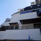 フォートレス四谷 建物画像1