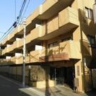 ヴェラハイツ目黒ガーデン 建物画像1