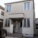 レ・フレール九品仏 Building Image1