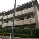 ガーデンテラス永田台 建物画像1