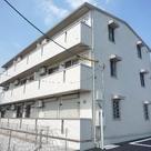 スカイヒル横濱六ッ川 建物画像1