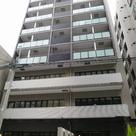 HY's YOKOHAMA Felice(ハイズヨコハマフェリーチェ) 建物画像1