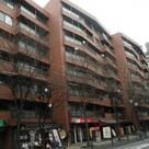 ヴェラハイツ恵比寿 Building Image1