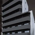 プレミアムキューブ大崎DEUX 建物画像1