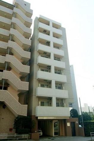 コムフラッツ湘南 建物画像1