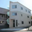 FAIN HILL Ⅱ 建物画像1