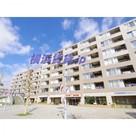 シーアイマンション港北中川 建物画像1