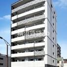 アジル湘南 建物画像1