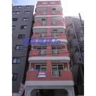 アマルフィ(平塚) 建物画像1