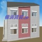 リーヴェルLeco横浜ActⅡ 建物画像1