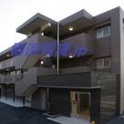 ビューヒルズ東戸塚壱番館 建物画像1