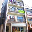 黒川ビル 建物画像1