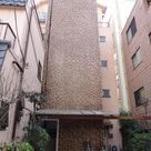 ヨコヤマビル 建物画像1
