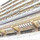 シュロスゾンネ 建物画像1
