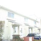 ガーデンハイツたまがわ 建物画像1