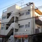 第二中町コーポ 建物画像1