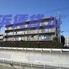 セシオン湘南 建物画像1