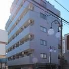 ルーブル西大井 建物画像1