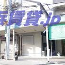 ガレリア西横浜 建物画像1
