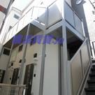 リーヴェルポート横浜杉田 建物画像1