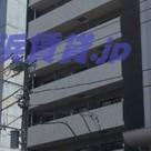 メイクスデザイン横浜蒔田 Building Image1
