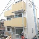 ワイズ横浜上大岡 建物画像1
